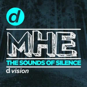 MHE - The Sounds Of Silence (Original Mix)