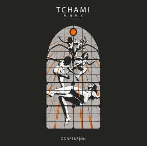 Tchami - What To Expect Mix #1