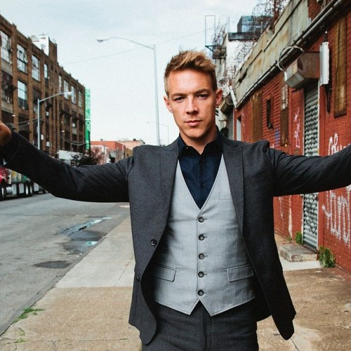 Diplo's Best of 2015 (2 Hour Mix)