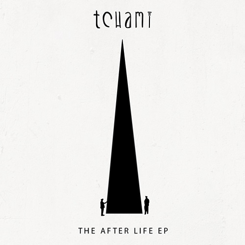 Tchami - After Life EP