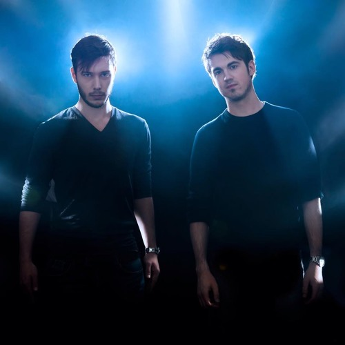 Vicetone - 2015 End Of Year Mix [Free Download]