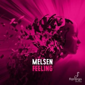 Melsen - Feeling (Original Mix)