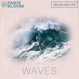 Paris Blohm & Nolan van Lith - Waves (Original Mix) [Free Download]