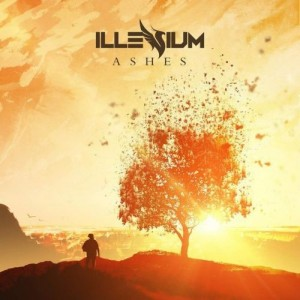 Illenium - Ashes (Album) [Free Download]