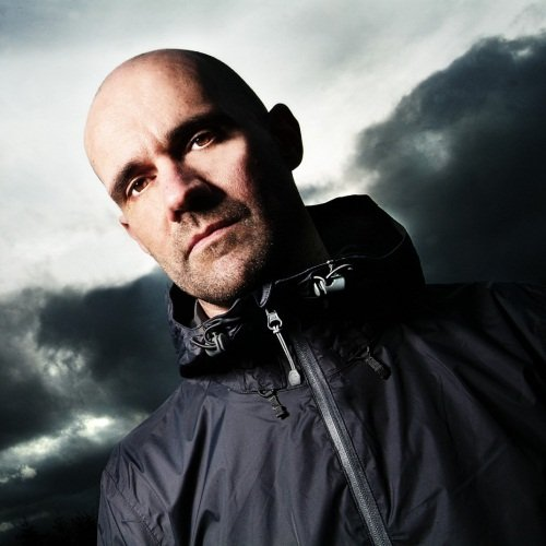 John 00 Flemming Announces Two New Labels