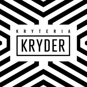 Kryder - Kryteria Radio Vol 20 (1 Hour Mix)
