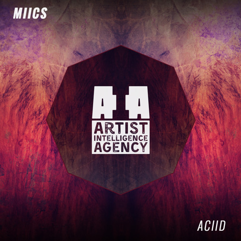 MIICS - ACIID (Original Mix) [Free Download]