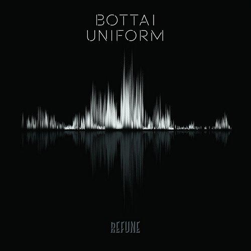 Bottai - Uniform (Extended Mix)