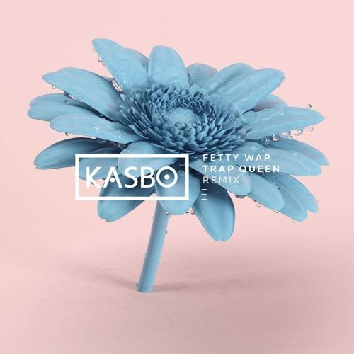 Fetty Wap - Trap Queen (Kasbo Remix) [Free Download]