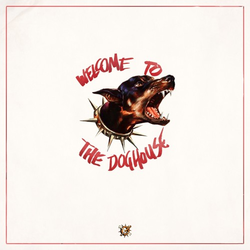 Kayzo - Welcome To The Doghouse (Original Mix)