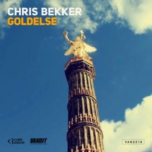Chris Bekker - Goldelse (Original Mix)