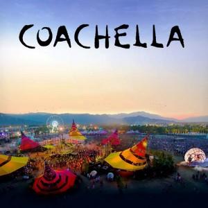 Coachella 2016 Live Stream