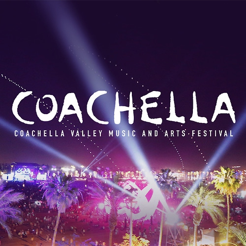 Coachella 2016 Weekend 2 Live Stream