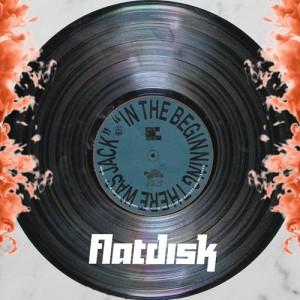 Flatdisk - In The Beginning (Original Mix) [Free Download]