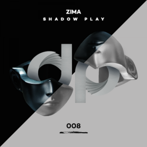 Zima - Shadow Play (Original Mix) [Free Download]