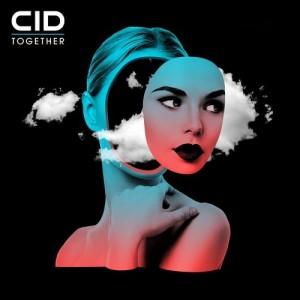 CID - Together (Original Mix)