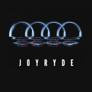 JOYRDE - The Box (Original Mix) [Free Download]
