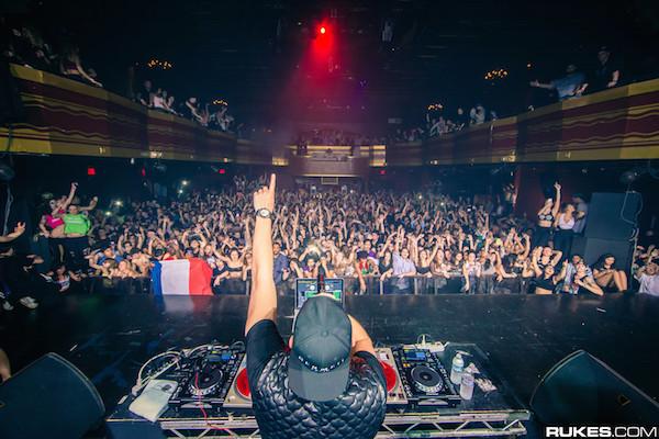 DJ Snake - New York 2013 - websterhall3_014 copy