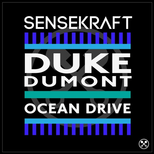 Duke dumont ocean drive video free download