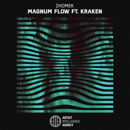 Zhomek - Magnum Flow ft. Krakan (Original Mix) [Free Download]