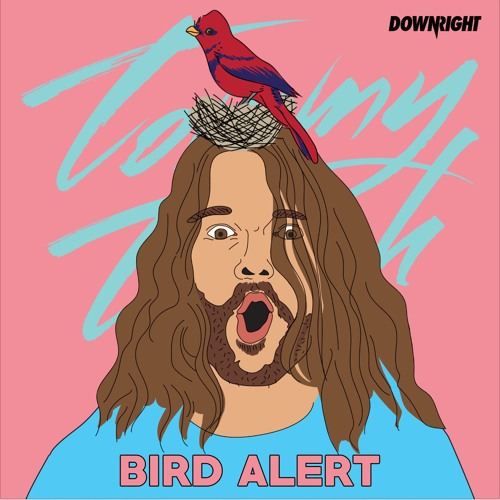 Tommy Trash - Bird Alert (Original Mix)