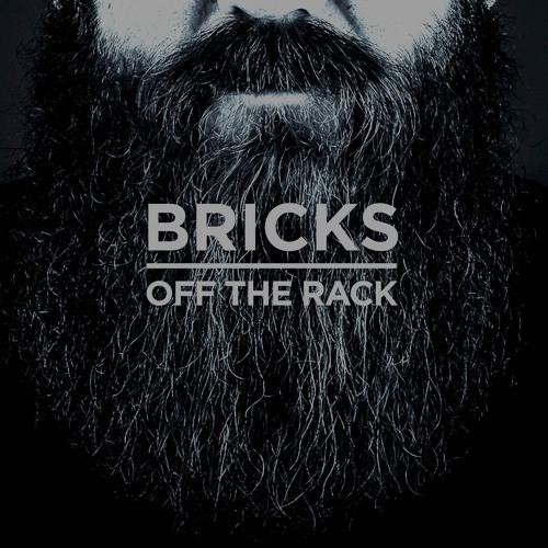 Bricks - Off The Rack (Original Mix) [Free Download]