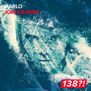 MaRLo - Join Us Now (Original Mix)