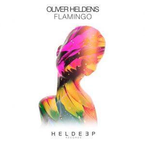 Oliver Heldens - Flamingo (Original Mix)