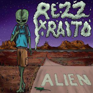 REZZ x Raito - %22Alien%22 (Original Mix) [Free Download]