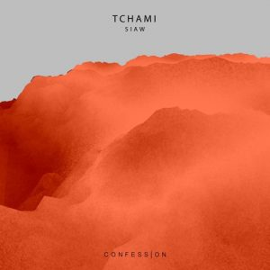 Tchami - SIAW (Original Mix) [Free Download]