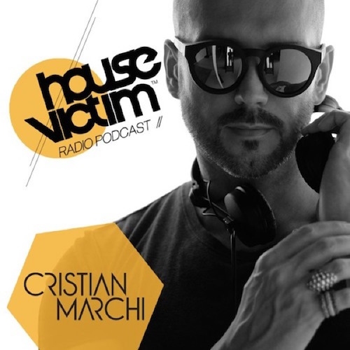 cristian-marchi-house-victim-045-free-download