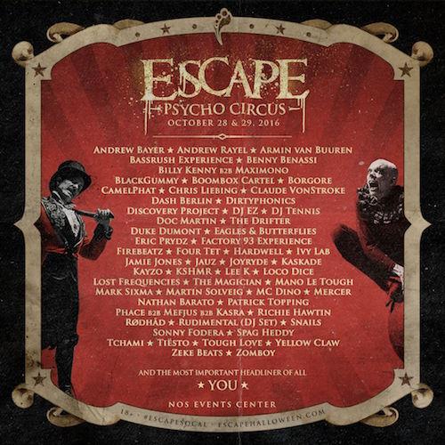escape-psycho-circus-2016-lineup