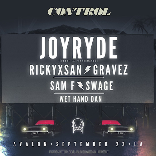 joyryde-september-23-avalon-hollywood
