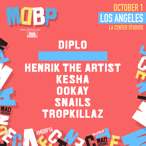 mad-decent-block-party-october-1-los-angeles-center-studios