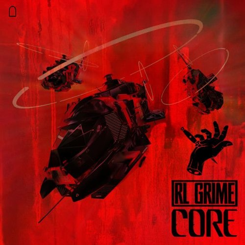 rl-grime-core-sharps-remix-free-download