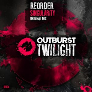 reorder-singularity-original-mix