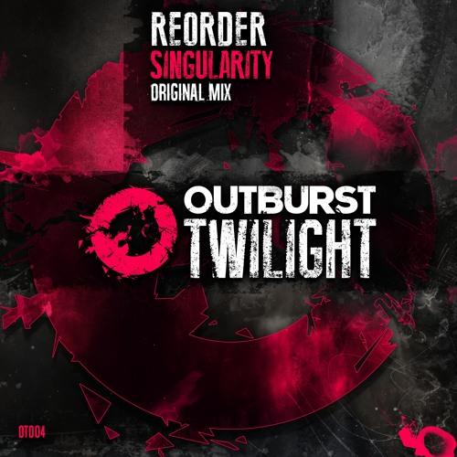 reorder-singularity-original-mix