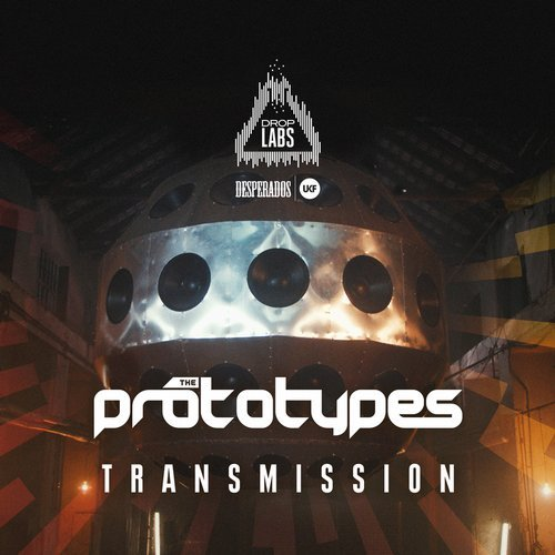 the-prototypes-transmission-original-mix