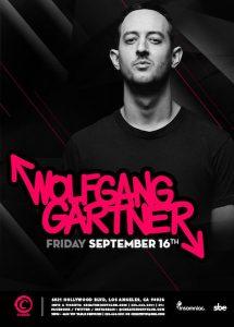wolfgang-gartner-september-16-create-los-angeles