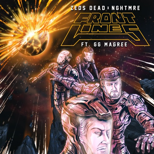 zeds-dead-x-nghtmre-frontlines-ft-gg-magree-original-mix