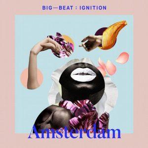 big-beat-presents-big-beat-ignition-amsterdam-compilation-album