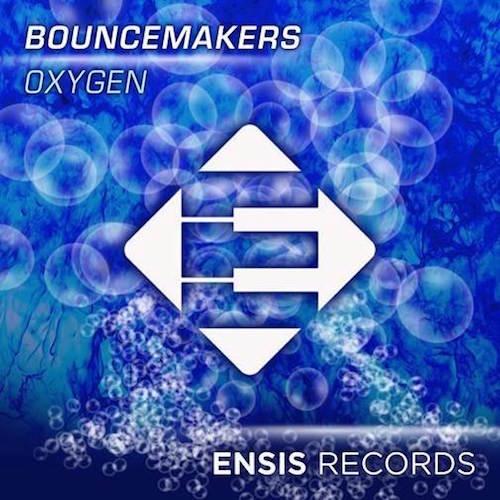 bouncemakers-oxygen-original-mix