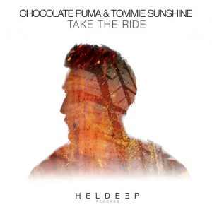 chocolate-puma-tommie-sunshine-take-the-ride-original-mix