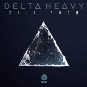 delta-heavy-kill-room-original-mix