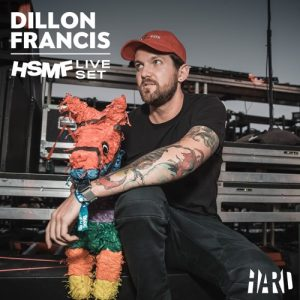 dillon-francis-hard-summer-2016-set-free-download