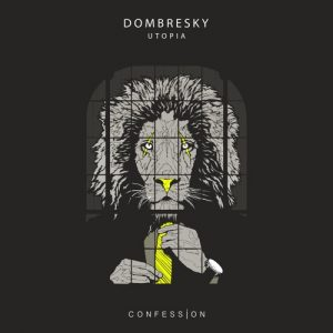 dombresky-utopia-original-mix