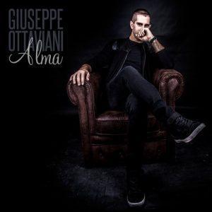 giuseppe-ottaviani-alma-album