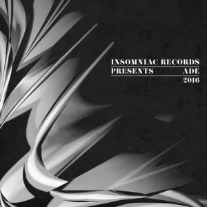 insomniac-records-presents-ade-2016-compilation-album