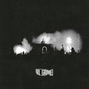 rl-grimr-halloween-v-1-hour-mix