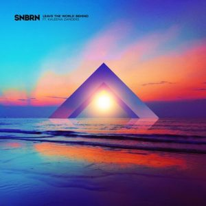 snbrn-leave-the-world-behind-extended-mix